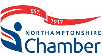 Northamptonshire Chamber of Commerce