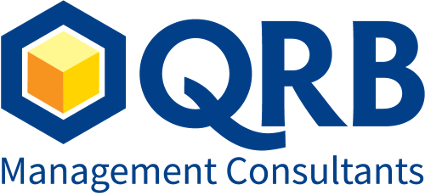 QRB Management Consultants Ltd.